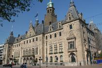 rotterdam-stadhuis-klein